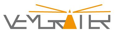 Logo Vemgrater